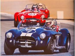 Picture of '64 Cobra - NG6U