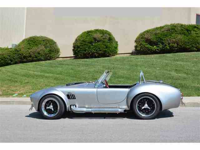 Picture of '65 Cobra Replica - NG74