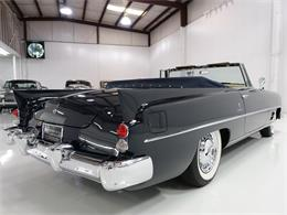 Picture of '58 Convertible - NG7B