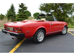 Picture of '82 Spider - $25,995.00 Offered by Roadster Salon - NG7E