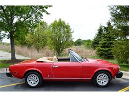 Picture of 1982 Spider - $25,995.00 - NG7E