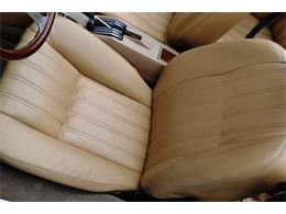 Picture of 1982 Spider - $25,995.00 Offered by Roadster Salon - NG7E