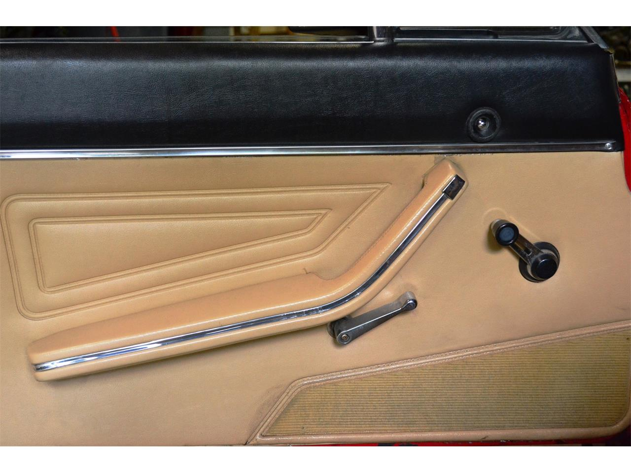 Large Picture of 1982 Spider - $25,995.00 - NG7E