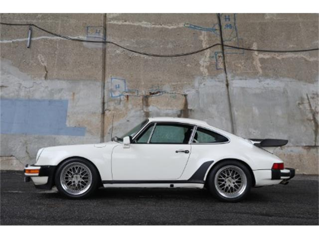 Picture of '76 930 Turbo - NG9Z