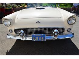 Picture of 1955 Thunderbird - ND2Z