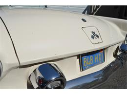 Picture of Classic '55 Thunderbird - $22,500.00 Offered by Spoke Motors - ND2Z