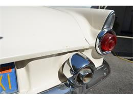 Picture of Classic 1955 Ford Thunderbird located in California Offered by Spoke Motors - ND2Z