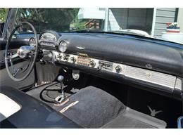 Picture of 1955 Ford Thunderbird - ND2Z