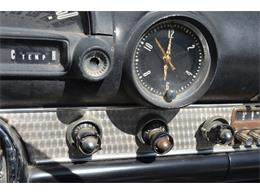 Picture of '55 Thunderbird - ND2Z