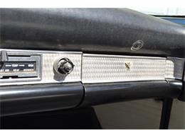 Picture of 1955 Ford Thunderbird located in California - ND2Z