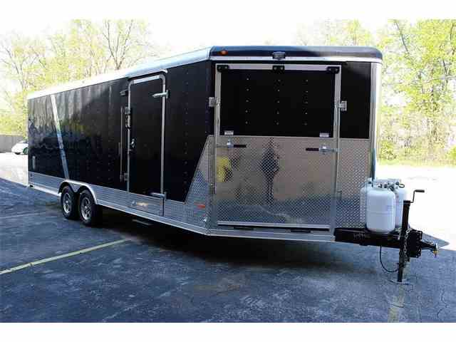Picture of '16 RC TRAILER located in Kentwood Michigan Offered by  - NGDS