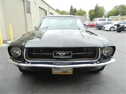 Picture of '67 Mustang - NGFS
