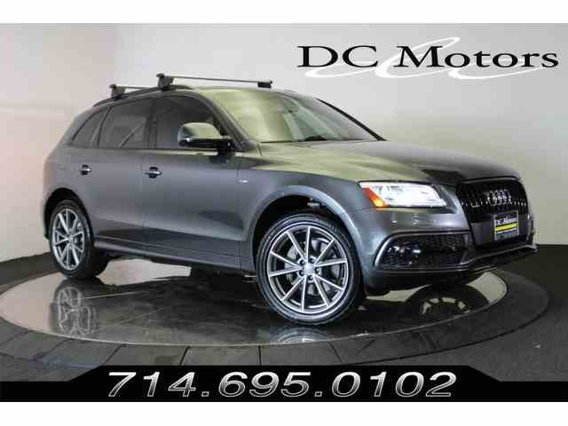 Picture of '15 Q5 - NGH1