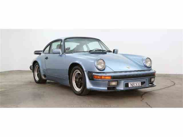 Picture of 1985 Carrera - $33,500.00 - NGHL