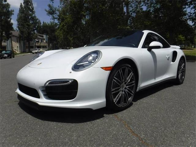 Picture of '15 911 - NGI0