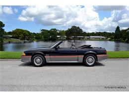Picture of 1989 Ford Mustang - NGI8