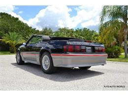 Picture of 1989 Mustang - $17,900.00 - NGI8