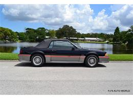 Picture of '89 Mustang located in Florida - $17,900.00 Offered by PJ's Auto World - NGI8