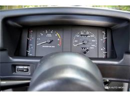 Picture of '89 Ford Mustang - NGI8