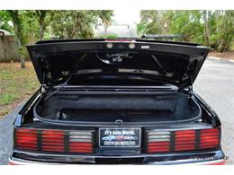 Picture of '89 Ford Mustang Offered by PJ's Auto World - NGI8