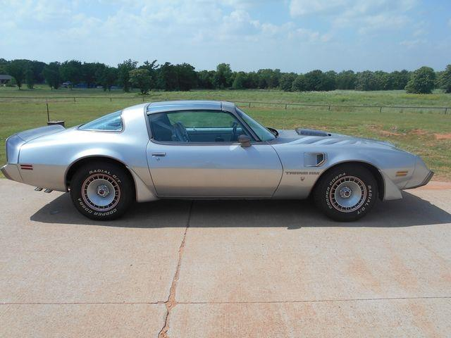 Picture of '79 Firebird Trans Am - NGII