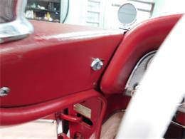 Picture of '59 Thunderbird - NGKU