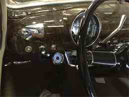 Picture of Classic 1950 Ford Woody Wagon - NDEI