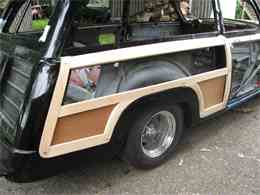 Picture of 1950 Woody Wagon - $119,000.00 Offered by a Private Seller - NDEI