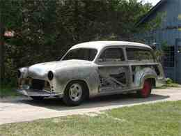 Picture of '50 Ford Woody Wagon Offered by a Private Seller - NDEI
