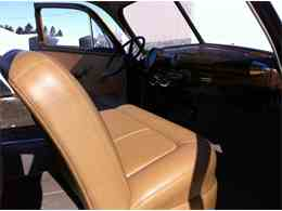 Picture of Classic '50 Woody Wagon Offered by a Private Seller - NDEI