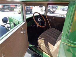 Picture of '30 3-Window Pickup - NGLP
