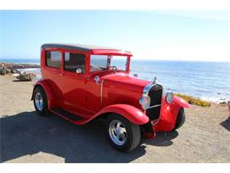 Picture of 1930 Tudor located in California - $39,999.00 Offered by a Private Seller - NGQ9