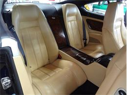 Picture of '05 Continental - NGUM