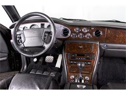 Picture of '03 Arnage - NGXJ