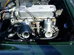 Picture of '63 Courier Mark III - NGY3