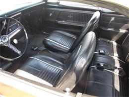 Picture of '67 Chevrolet Camaro - $34,500.00 - NH2Z