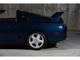 Picture of '94 Supra - NH48
