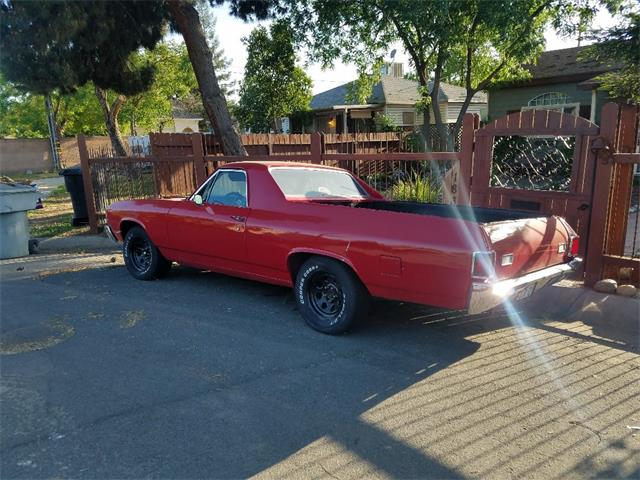 Picture of '72 Sprint - $7,000.00 - NH7K