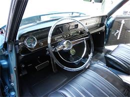 Picture of 1964 Catalina Auction Vehicle Offered by Central Pennsylvania Auto Auction - NH87