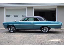 Picture of 1964 Pontiac Catalina Auction Vehicle - NH87
