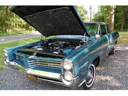 Picture of Classic 1964 Pontiac Catalina located in MILL HALL Pennsylvania - NH87
