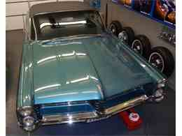 Picture of '64 Catalina - NH87