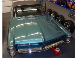 Picture of '64 Pontiac Catalina - NH87