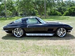 Picture of '67 Corvette - NDGV