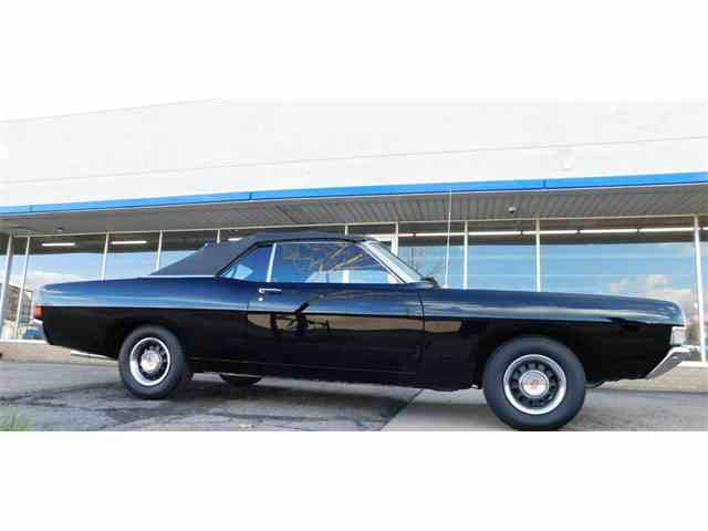 Picture of '68 Torino GT - NH9I