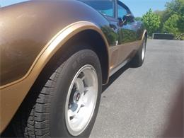 Picture of 1978 Corvette Offered by a Private Seller - NHA2