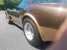 Picture of '78 Corvette - $11,995.00 Offered by a Private Seller - NHA2