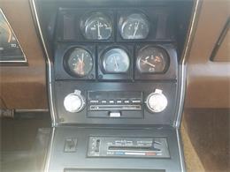 Picture of '78 Corvette - $11,995.00 - NHA2