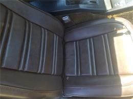 Picture of 1978 Chevrolet Corvette - NHA2
