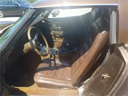 Picture of '78 Corvette located in Andover Massachusetts - $11,995.00 Offered by a Private Seller - NHA2